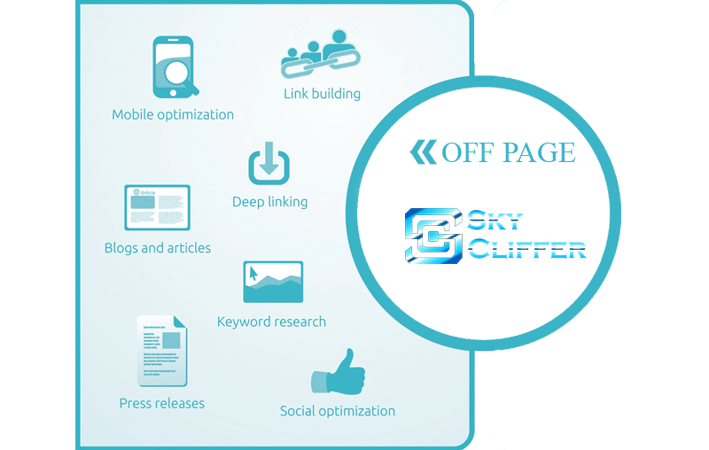 Skycliffer-off-page-optimization