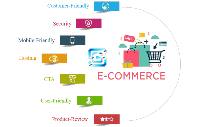 Skycliffer-ecommerce
